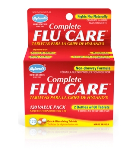 flu care
