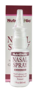 NutriBiotic-Nasal-Spray-with-Grapefruit-Seed-Extract-728177010508