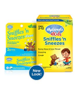 SnifflesSneezes4Kids_Large